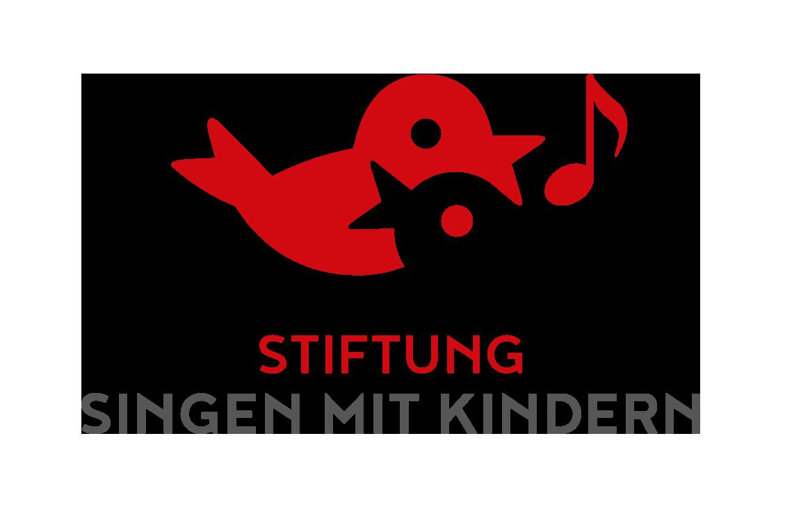 """Stiftung """"Singen mit Kindern"""""""