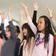 Startseite Ward Methode Alle Kinder können singen