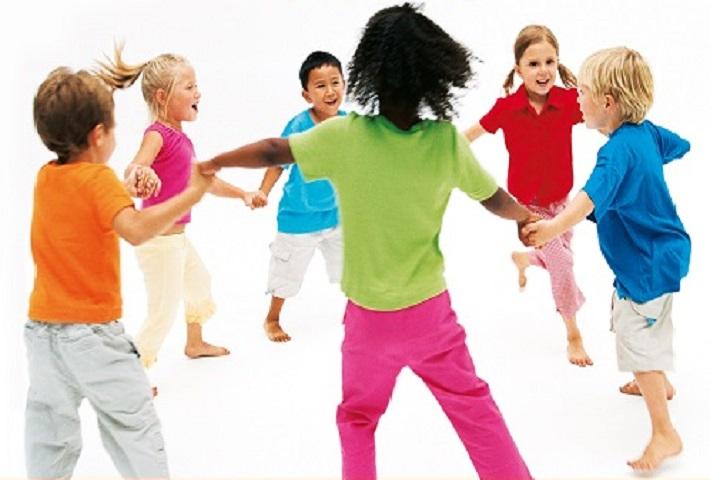 Singen im Kindergarten Lieder im Jahreskreis Startseite
