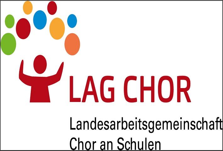 Chorpreis Deutsche Sprache Startseite