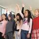 Fortbildung zur Ward Methode Alle Kinder können singen