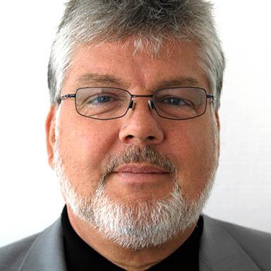 Profilbild Achim Schwörer